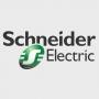 5119-schneiderelectric_logo