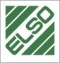 elso-logo